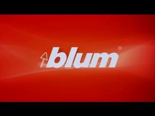 LEGRABOX - Experience Elegance - Blum