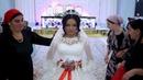 Интернациональная Свадьба в Чилике Аскер Гульжан часть 2