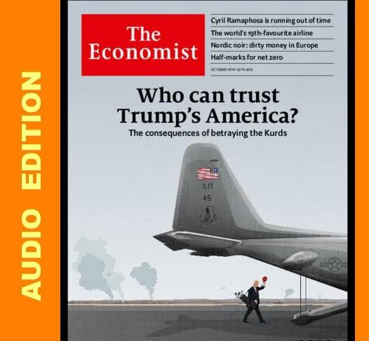 The Economist - October 19  2019 UserUpload