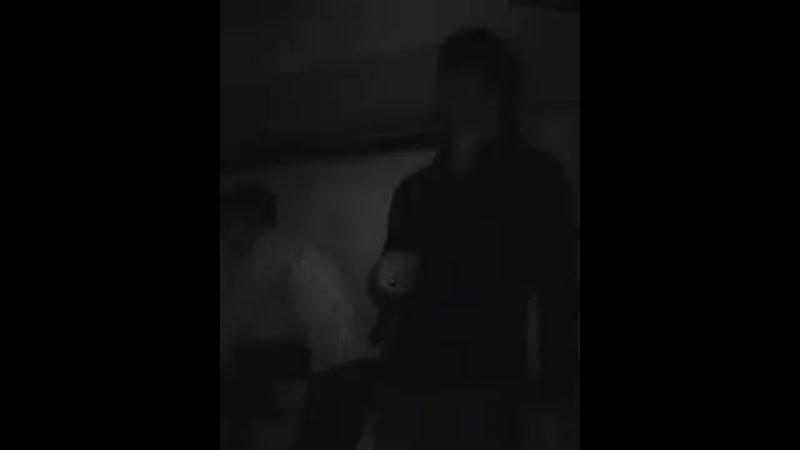 Watsapp status videosu