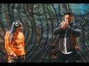 Demrick DJ Hoppa feat. Gavlyn - OJ (Music Video)