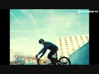 Mr. Belt  Wezol - Finally (Official Music Video)