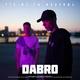 Dabro - Что же ты молчишь