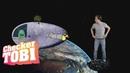 Der Weltraum-Check   Reportage für Kinder   Checker Tobi im Weltraum