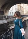 Фотоальбом Виктории Алейниковой