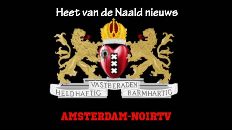 PvdA Gluiperd Dijsselbloem' 'Shell-Zalm' ontmaskert als 'Mega-Oplichters' van het Volk.