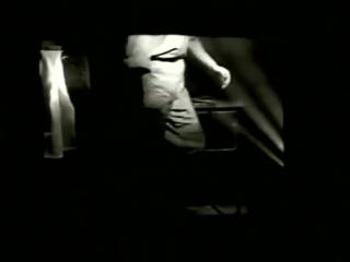 Joanna Stingray клип на английском Невеселая песня Виктор Цой группа Кино