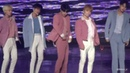[FANCAM] [190308] SEVENTEEN (세븐틴) - Our dawn is hotter than day (SCoups focus) @ 3rd Fanmeeting Seventeen in Carat Land
