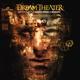 Dream Theater - Scene Five: Through Her Eyes