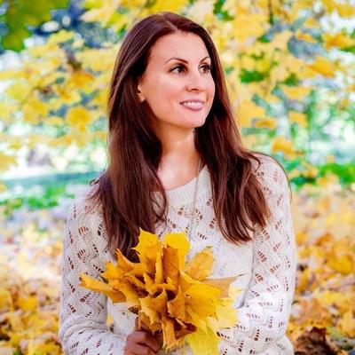 Татьяна Пракина