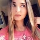 Лилиана Назарова