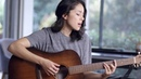 Britney Spears Oops I Did It Again Kina Grannis Cover