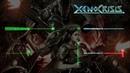 Xeno Crisis - Area 1 Music Preview