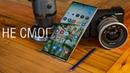 Обзор Samsung Galaxy Note10 - конкурентам жпа, но как-нибудь в другой раз