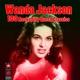 Wanda Jackson - Too Much