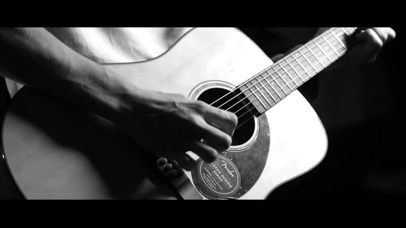 Slipknot - Snuff (Cover Данила Усачёв)