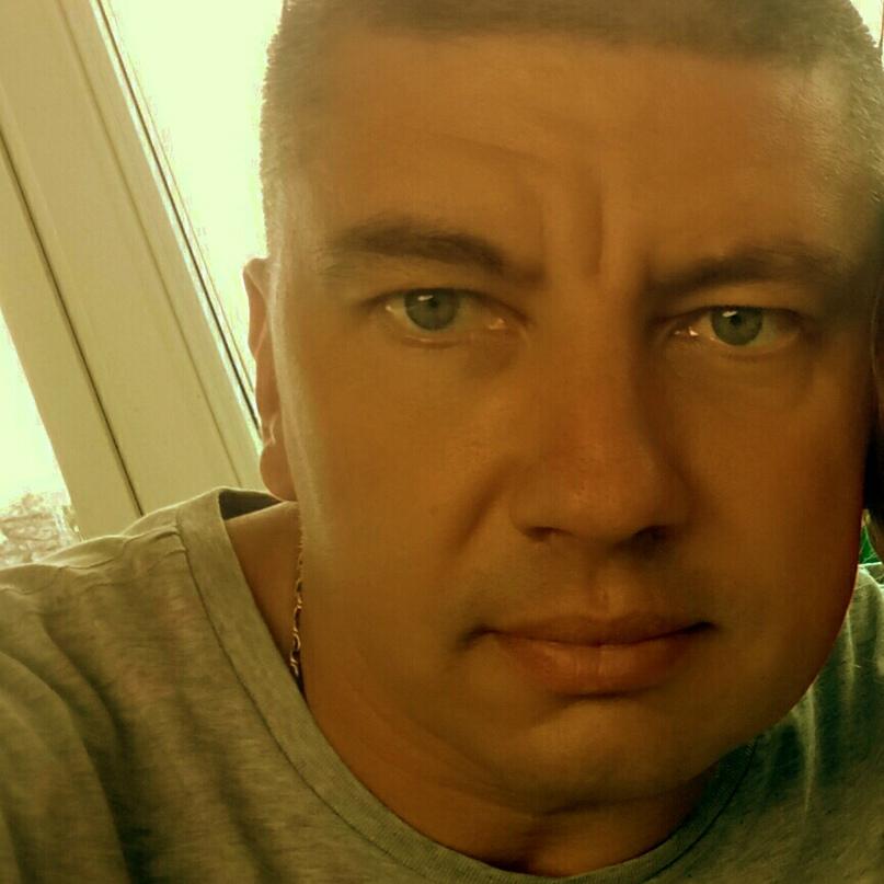 Aleksandr, 41, Minsk