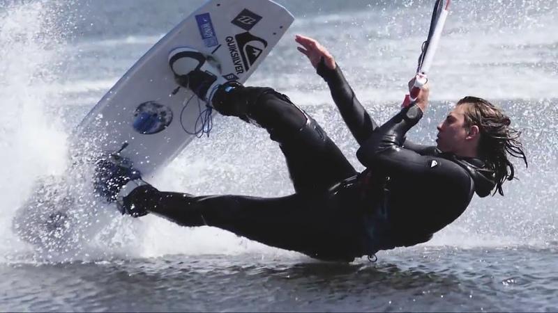 ТОП 15 Kite LifeStyle