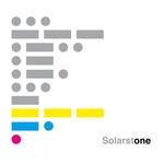 Solarstone - Endeavour