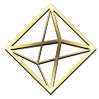 Логотип ИНВЕСТИЦИИ В БУДУЩЕЕ / BigLIFE