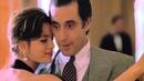 Tango D'Amore - Rocco Granata - HD (720p)