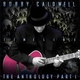 Bobby Caldwell - My Flame [club47976767]