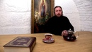 Видео к размышлению иерей Алексей Зорин - посредник