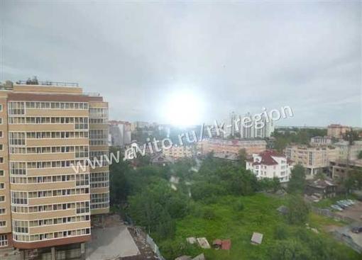 купить квартиру Архангельск проспект Новгородский 113