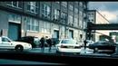 Игра на выживание фильм 2012 смотреть онлайн