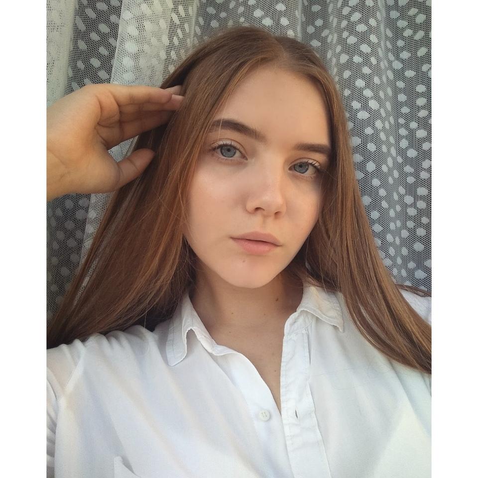 Полина Ершова Слитые Фото И Видео