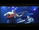 Scott Ambush Bass Solo Spyro Gyra Deep End