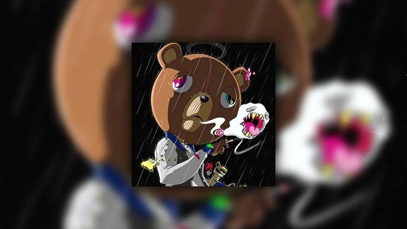 Lil Keed x Lil Gotit Type Beat 2019 Home YSL Type Beat 2019 Type Beat Guitar