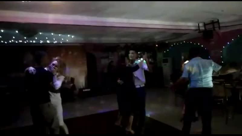 Танирберген Шындалы
