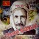 Cheikh Hamada - Halti Hal Mrid
