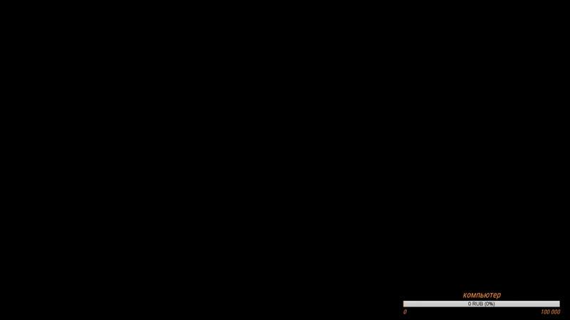 Космос HD документальные фильмы космос наизнанку Далёкие планеты Тайны мироздания 4129 340033450661