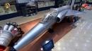 متحف القوات الجوية تاريخ قلعة النسور
