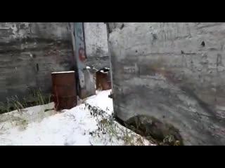 Правительство Камчатки объявило о запуске котельной в селе Средние Пахачи.