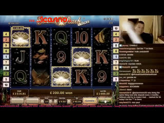 Live online casino high roller slots & roulette
