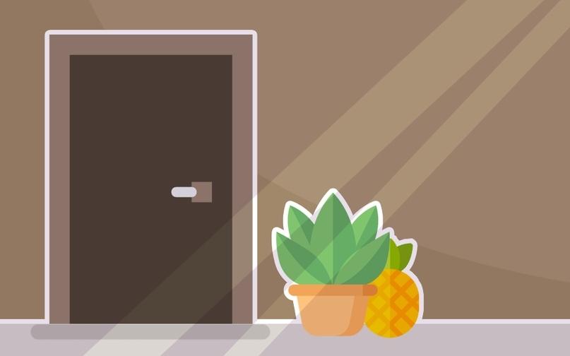 Приобретение квартиры с обременением