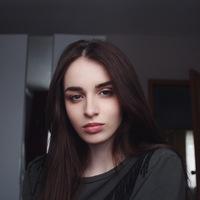 Софья Копылова