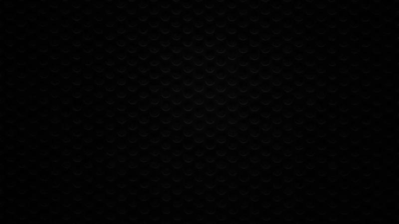 Африканское сафари. Охота на кабана (бородавочника). Питон съел собаку.