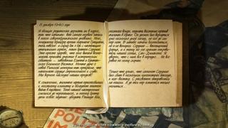 Codename: Panzers – Phase Two 2: Страны Оси – Миссия 1: Сиди-Баррани (фильм)