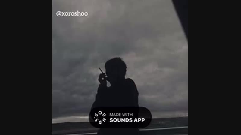 Whatsapp statusu ucun video _ Hami bu videonu axda(240P).mp4