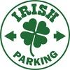 Irish Parking