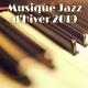Romantic Piano Music Masters - Vibrations de saxophone