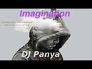 DJ Panya - Imagination