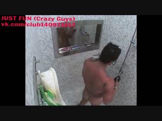 Bb1 karel showers czech compilation член хуй cock penis голый душ naked nude reality