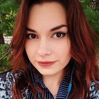 МарияКорнова