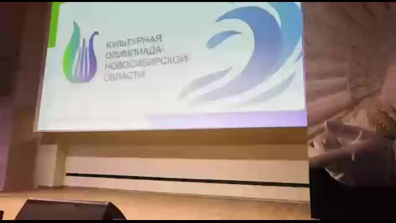 прощай на век Артем Мищенков и Кристина Евтушенко