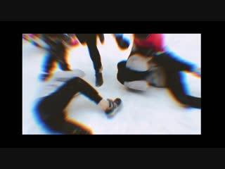 ㄠrussian ultra ofnik ㄠ vine#18